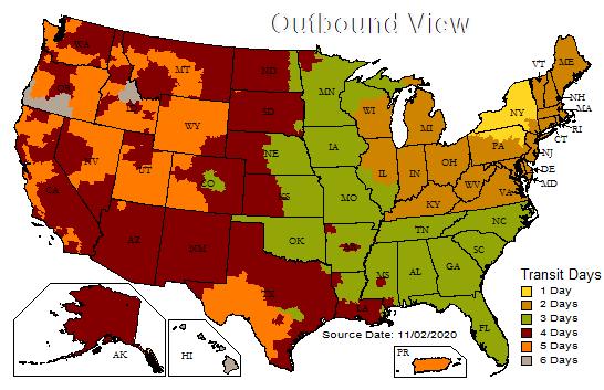 map-0099-nov20.png