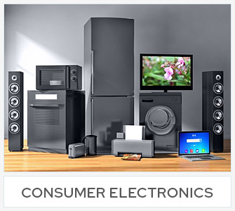 Shop Consumer Electronics