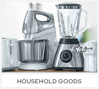 Shop Household Goods