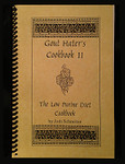 Gout Haters Cookbook 2