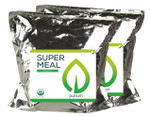 Purium L.O.V.E Super Meal Original Flavor - Less than on Amazon