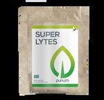 Purium Super Lytes