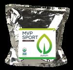 Purium MVP Sport Protein Shake Chocolate