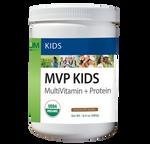 Purium - MVP Kids - Chocolate Multi-Vitamin & Protein