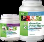 Purium Reset Pack 30 servings