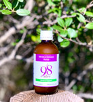 98 Alive Liquid Serum 150mg per serving