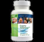 Purium Enzyme Advantage - 90 ct