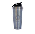 Purium Stainless Steel Shaker Bottle