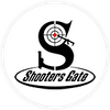 Shooter's Gate