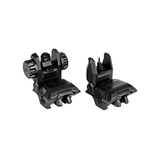 Trinity Force UL - B.U.S. Polymer Sights