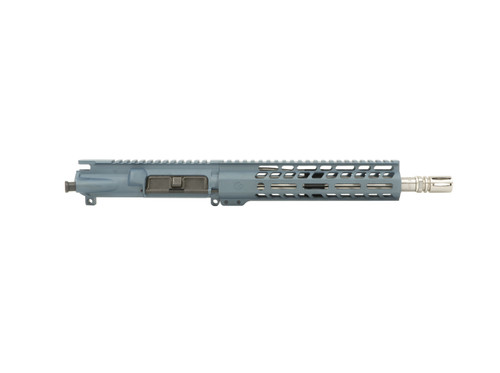 """Ghost Firearms 10.5"""" .300 Blackout Upper Receiver with Stainless Steel Barrel"""