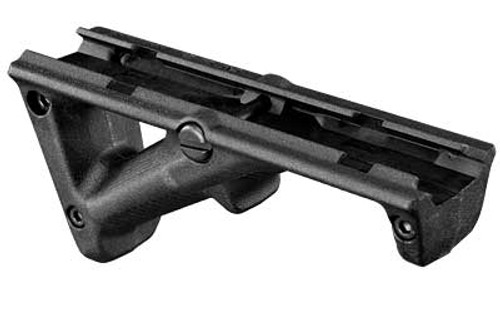 Magpul AFG-2 Angled Fore Grip - Black