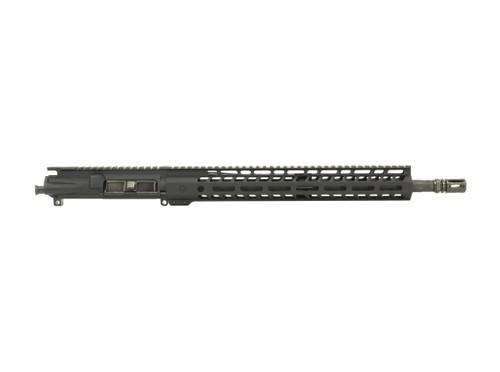 """Ghost Firearms 16"""" 9mm - Black"""