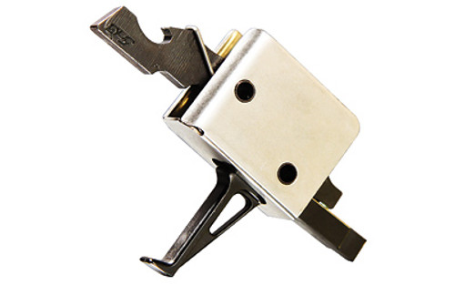 CMC AR-15 Flat Match Trigger - 3.5LBS