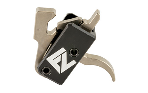 FAILZERO DROP IN TRIGGER GROUP - CURVED