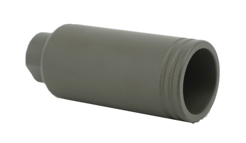 GHOST FIREARMS 5/8X24 FLASH CAN - ODG