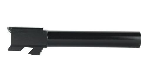 Bear Creek Arsenal Glock 17 9mm Replacement Barrel
