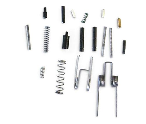 Milspec AR15 OOPS Replacement Kit