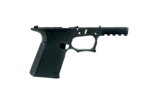 GRID DEFENSE COMPACT PISTOL FRAME - BLACK