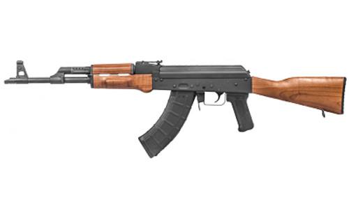 CENTURY ARMS VSKA SEMI-AUTOMATIC 7.62X39 RIFLE