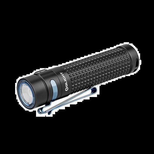 OLIGHT - S2R Baton II