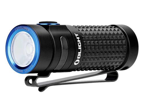 OLIGHT - S1R Baton II
