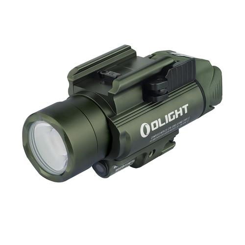 OLIGHT -Balor Pro Limited Edition OD Green