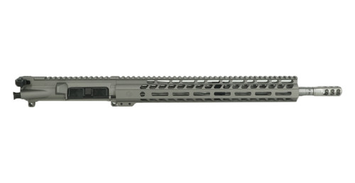 """GHOST FIREARMS 16"""" 5.56 SS UPPER RECEIVER LIMITED EDITION"""