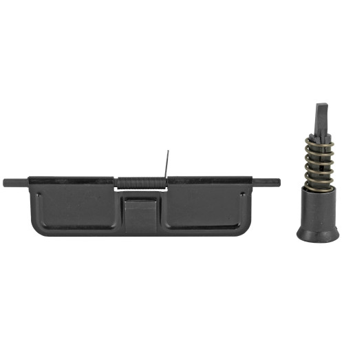 Rise Armament 7 Piece Standard Upper Parts Kit - AR15