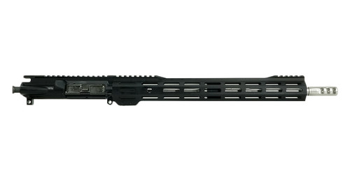 5.56 NATO Rifle Upper Receiver   Always Armed