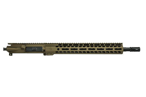 300 black out upper receiver