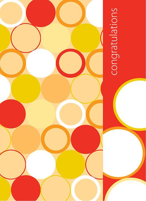 C9001 - Sherbert Circles