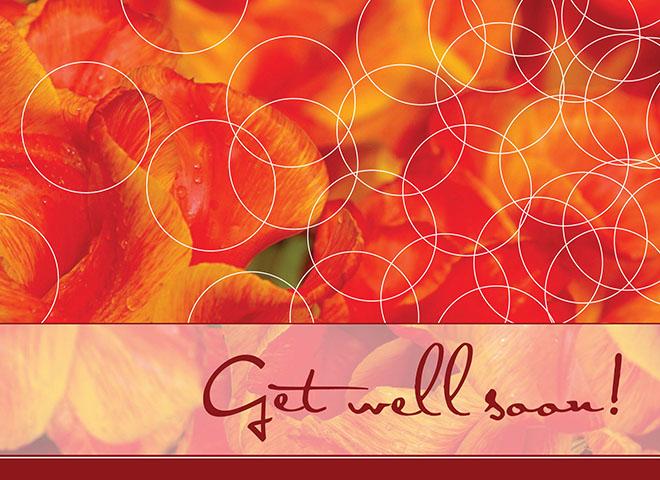 GW1101 - Florals for Feelings