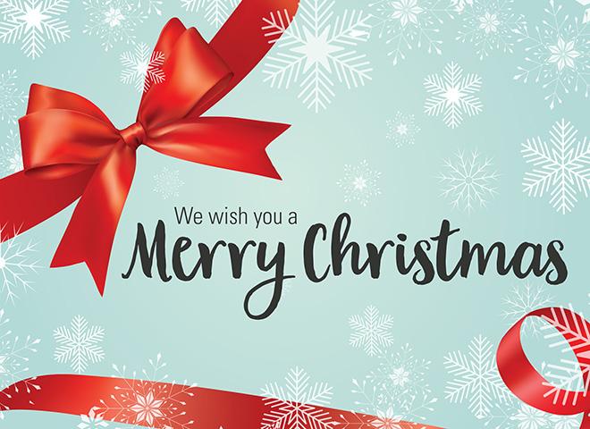 H1603 - Christmas Wrapping