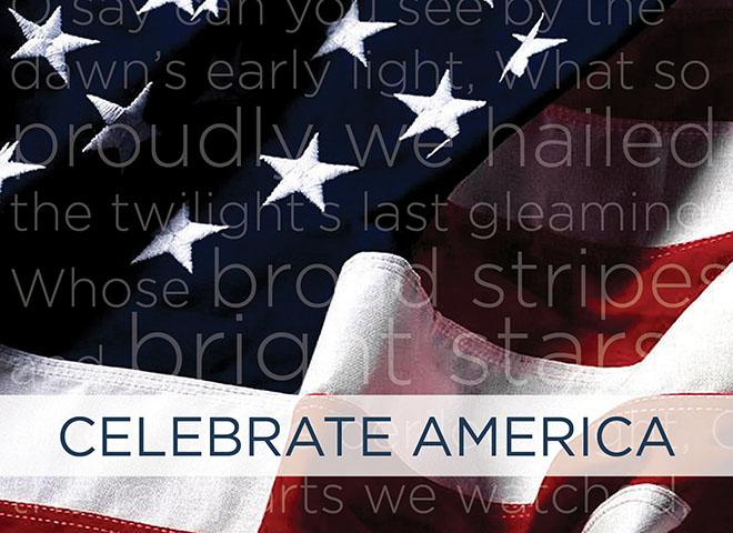 JF1506 - Celebrate America