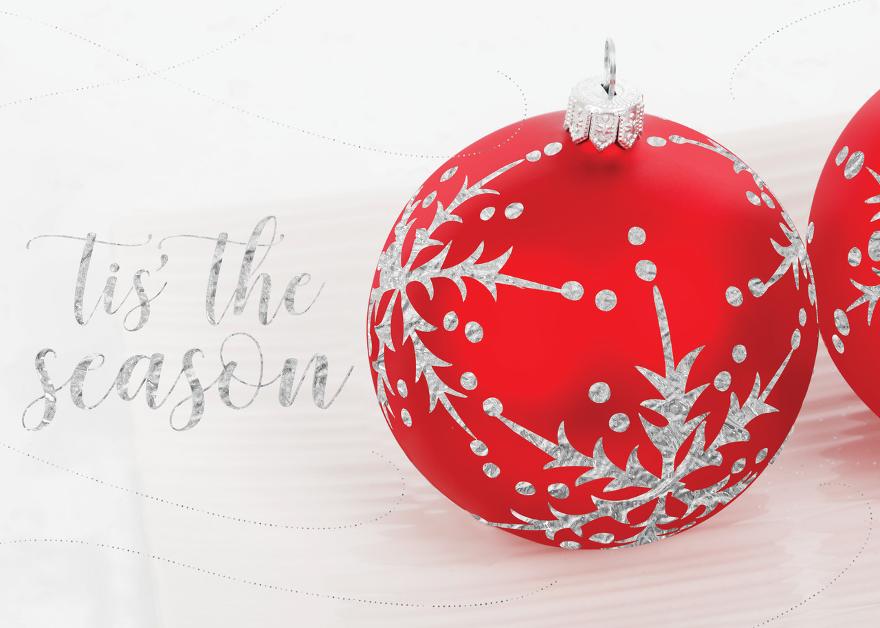 H1708 - Seasonal Decor