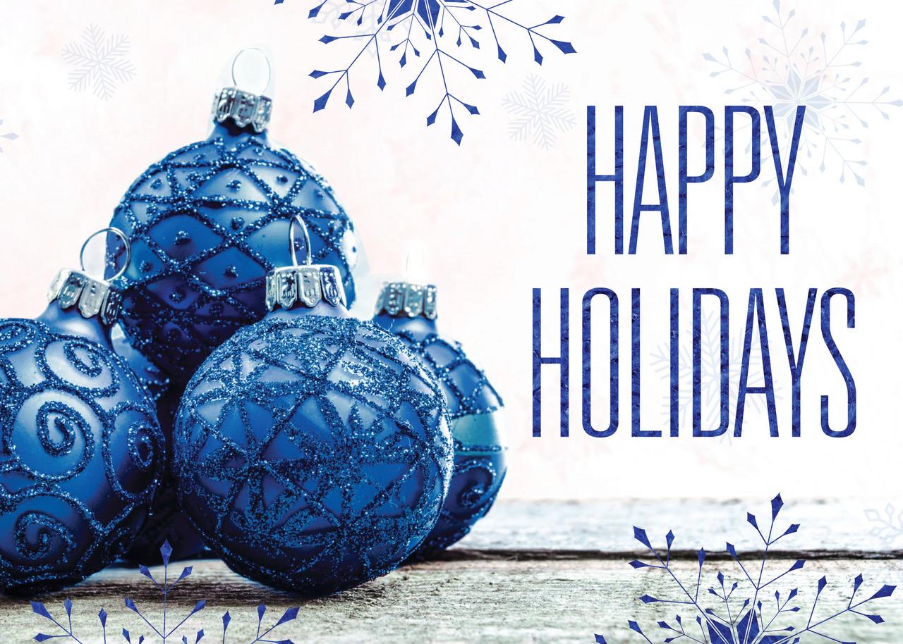 H1712 - Ornate Holidays
