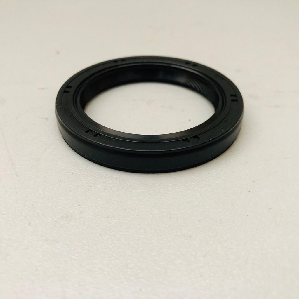 8973271140 MAIN-T/C BLACK HALF