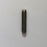 X8878665 LOCKING PIN RANGE FORK