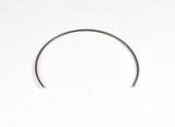 3872621093- Elastic Ring