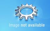 0189977147- Oil Deflector