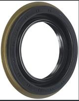 127591- Oil Seal