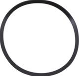 128703-Oil Seal V-Ring