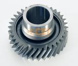 Gear Z 34 - 9602600408