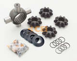 DIFFERENTIAL KIT 21302536