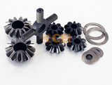DIFFERENTIAL KIT- 21181518
