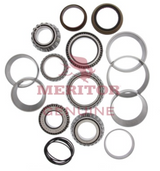 A1 1205X27281DRIVE AXLE - OIL SEAL ASSEMBLY A 1205X27281DRIVE AXLE - OIL SEAL ASSEMBLY A 1199U40251DRIVE AXLE - OIL SEAL SLEEVE   SUB ORING  031AXLE HARDWARE - O-RING 5X13432AXLE HARDWARE - O-RING 5X10341AXLE HARDWARE - O-RING   SUB-BRG-SETJ1 SUB BEARING KIT 594AK1BEARING CONE   SUB-BRG-SETK1 SUB BEARING KIT 65237K1BEARING CONE 65500K1BEARING CUP   SUB-BRG-SETL1 SUB BEARING KIT   SUB-BRG-SETM1 SUB BEARING KIT H 715311K1BEARING CUP   SUB-BRG-SETN1 SUB BEARING KIT JLM714110K1BEARING CUP JLM714149K1BEARING CONE   SUB-BRG-SETP1 SUB BEARING KIT