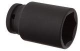 "440MD 3/4"" Drive Deep 6 Point Metric Impact Socket 40mm"