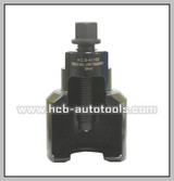 A1102  TRUCK BALL JOINT REMOVER (39mm)