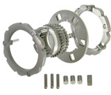 1328298002 SYNCHRONIZER KIT DIRECT DRIVE